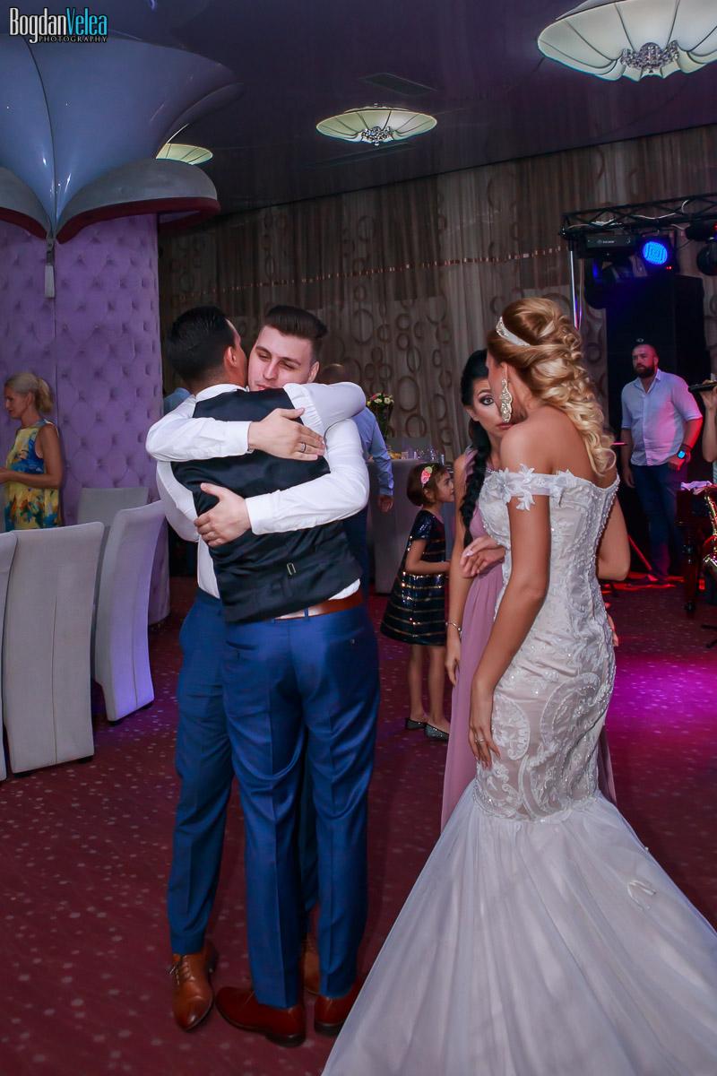 Nunta-Andreea-si-Eugen-237