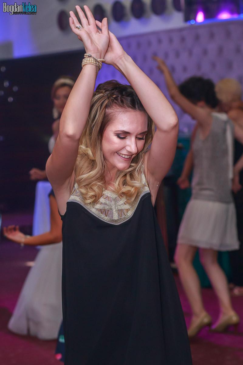 Nunta-Andreea-si-Eugen-246
