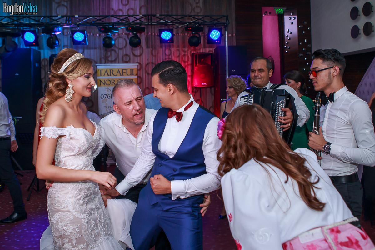 Nunta-Andreea-si-Eugen-252