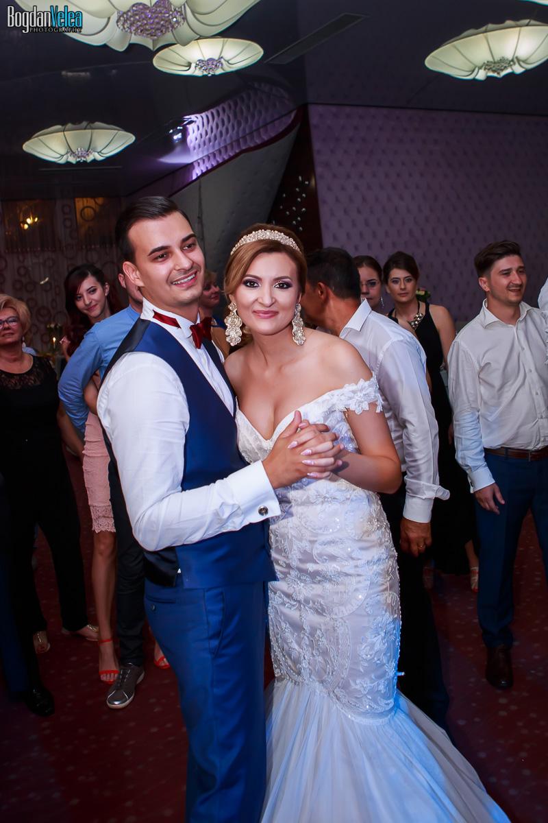 Nunta-Andreea-si-Eugen-276