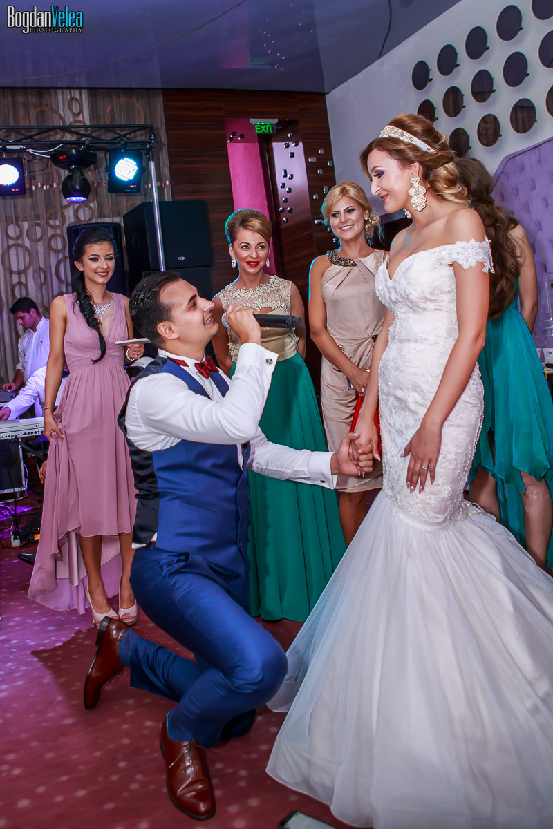 Nunta-Andreea-si-Eugen-284