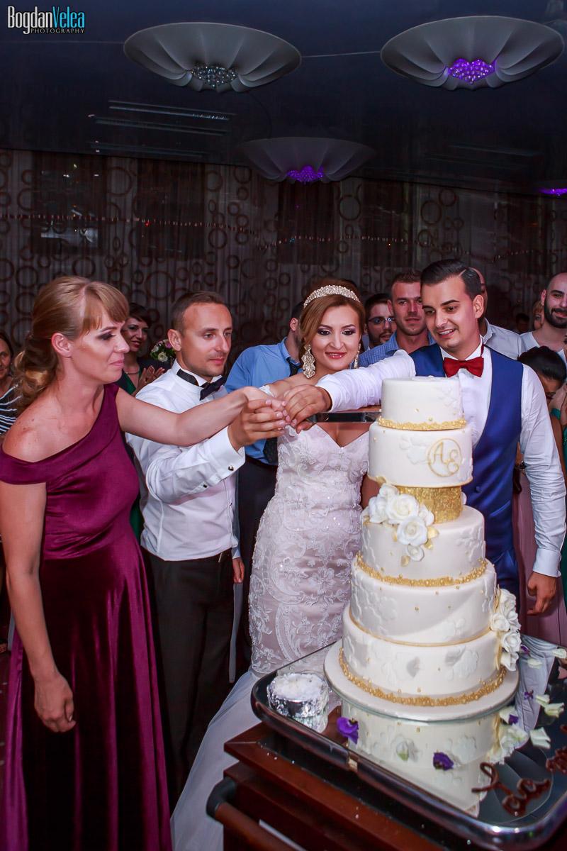 Nunta-Andreea-si-Eugen-288