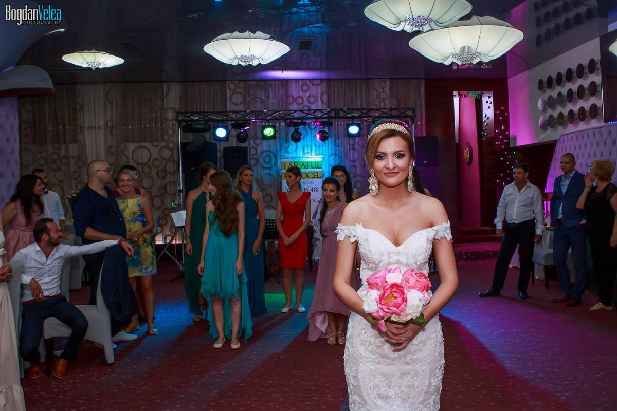 Nunta-Andreea-si-Eugen-289