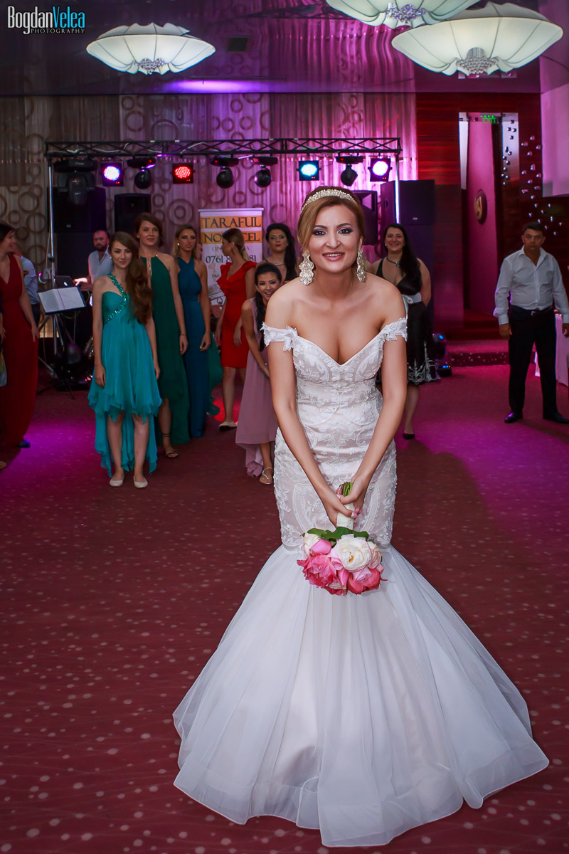 Nunta-Andreea-si-Eugen-290