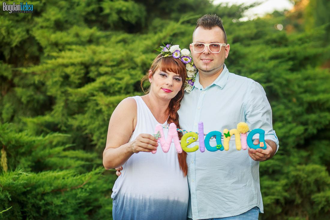 Sedinta-foto-gravida-gravide-Mihaela-02