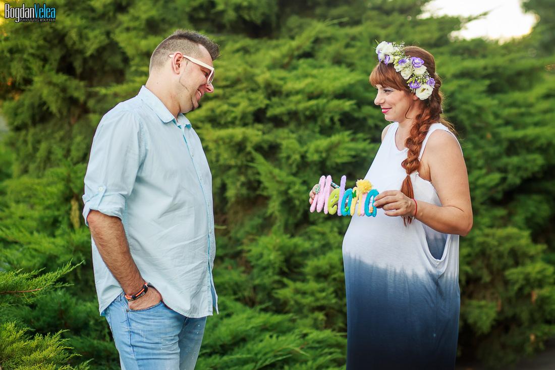Sedinta-foto-gravida-gravide-Mihaela-11