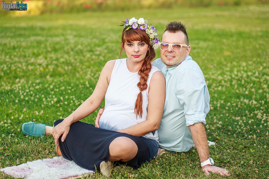 Sedinta-foto-gravida-gravide-Mihaela-15