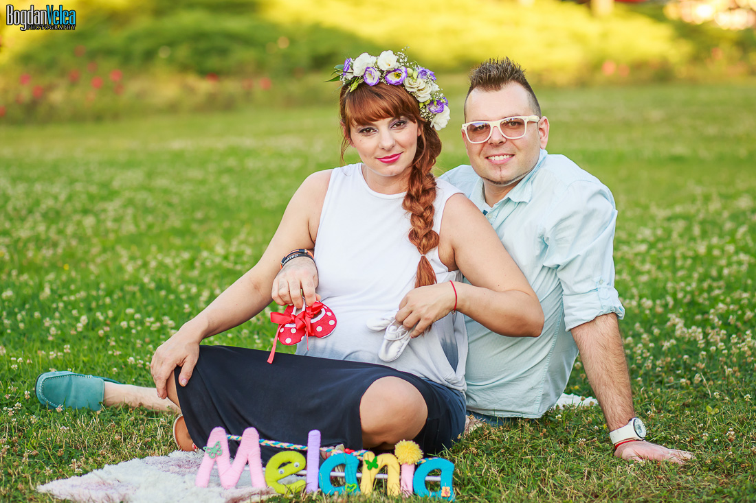 Sedinta-foto-gravida-gravide-Mihaela-19