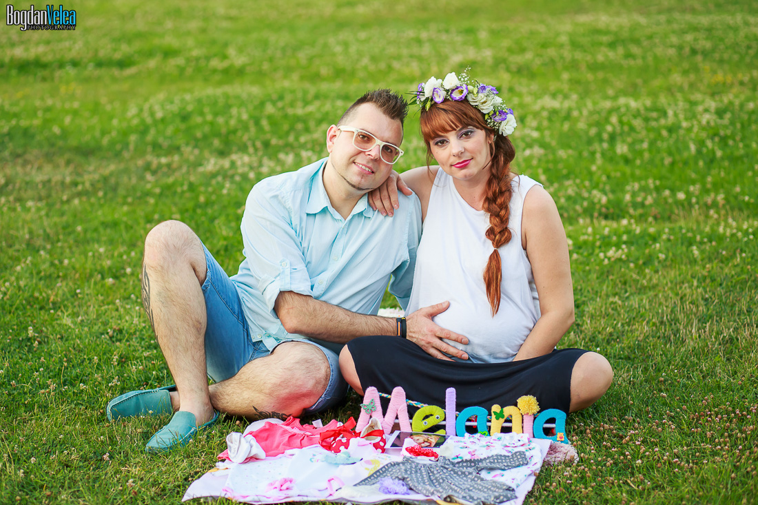 Sedinta-foto-gravida-gravide-Mihaela-24