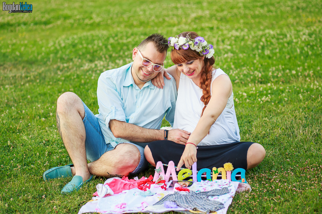 Sedinta-foto-gravida-gravide-Mihaela-25