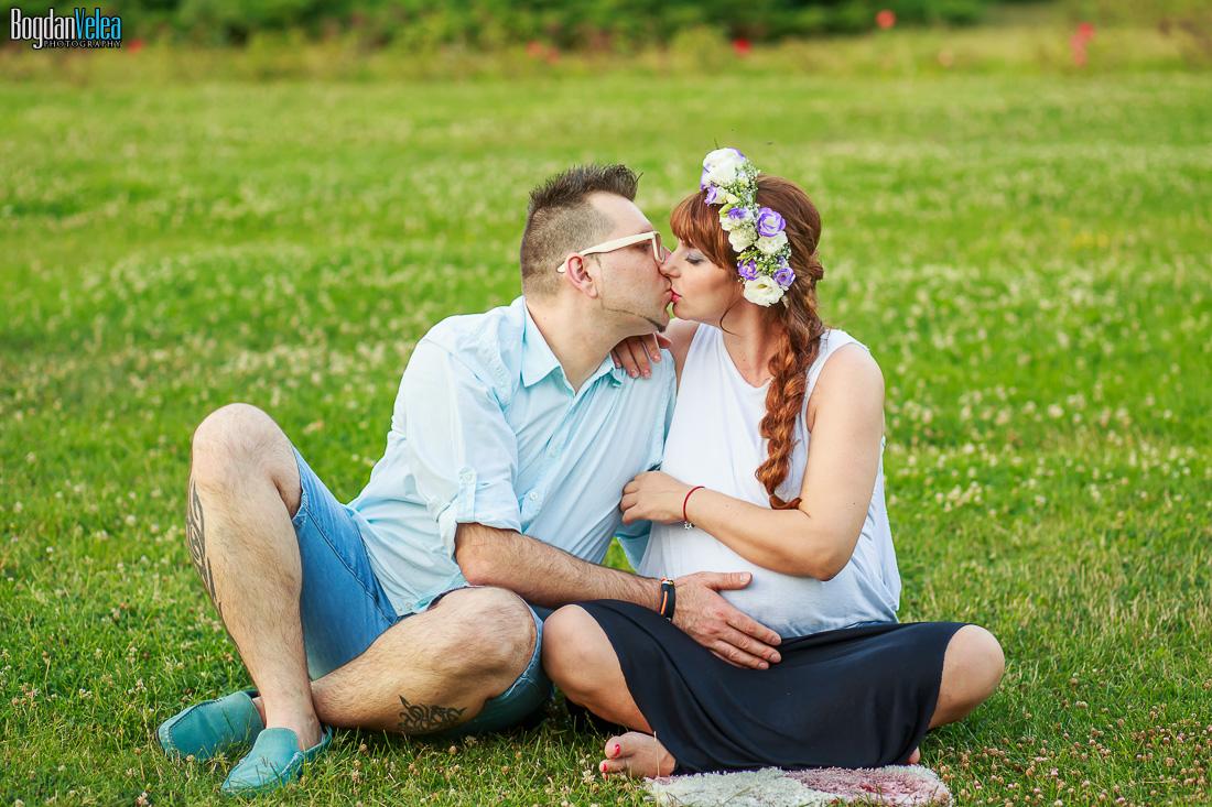 Sedinta-foto-gravida-gravide-Mihaela-26