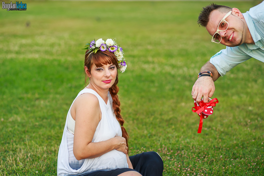 Sedinta-foto-gravida-gravide-Mihaela-31