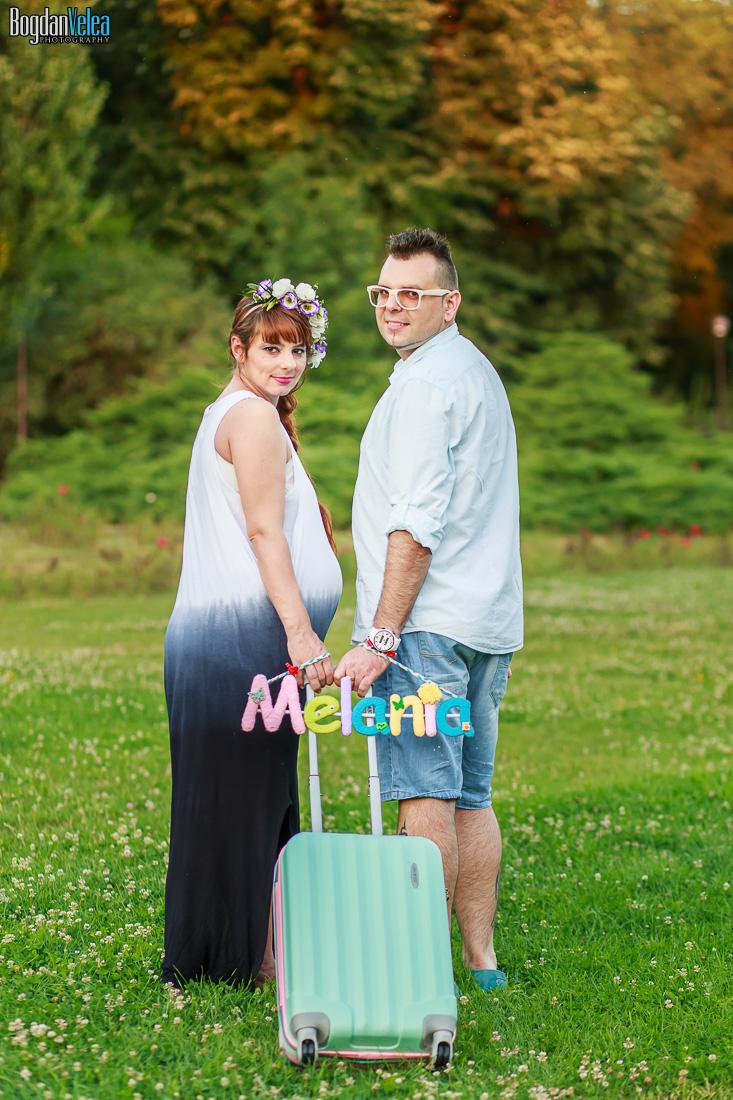 Sedinta-foto-gravida-gravide-Mihaela-34