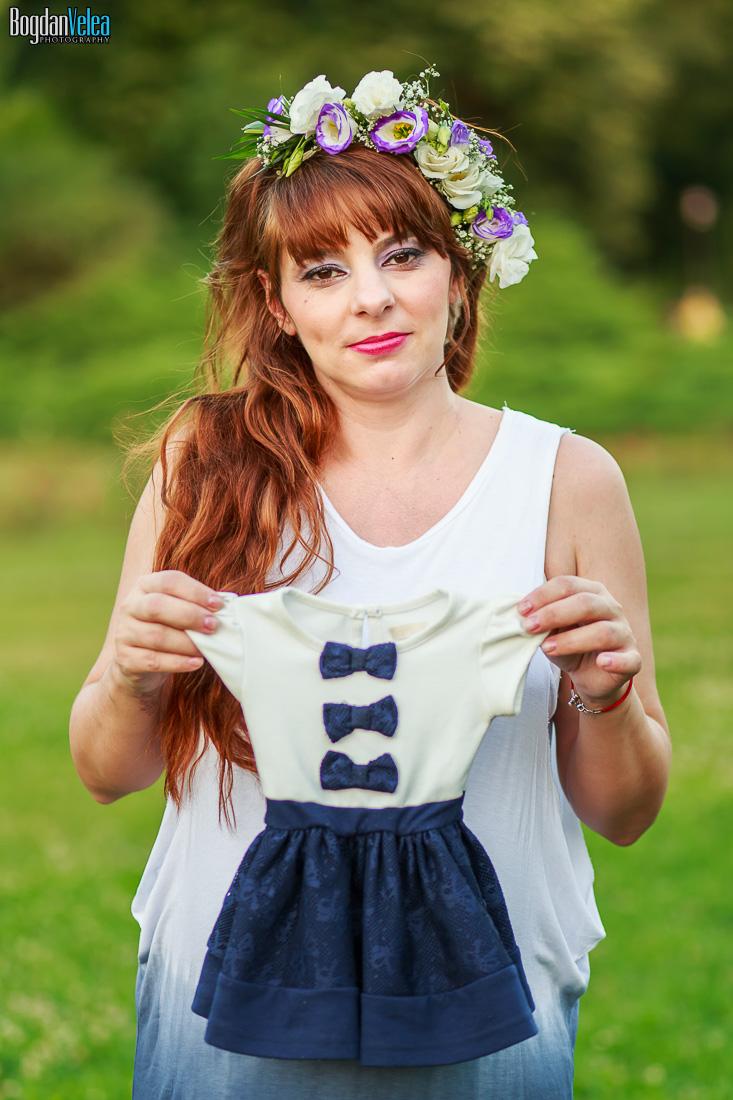 Sedinta-foto-gravida-gravide-Mihaela-40