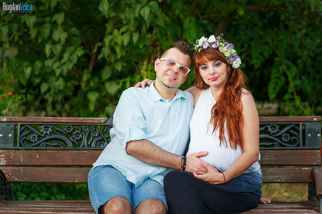 Sedinta-foto-gravida-gravide-Mihaela-43