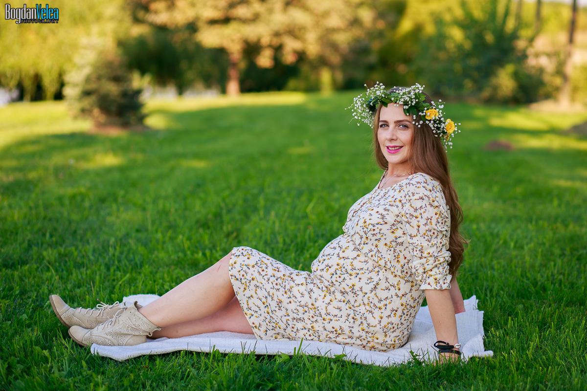 Sedinta-foto-gravida-gravide-Petronela-05