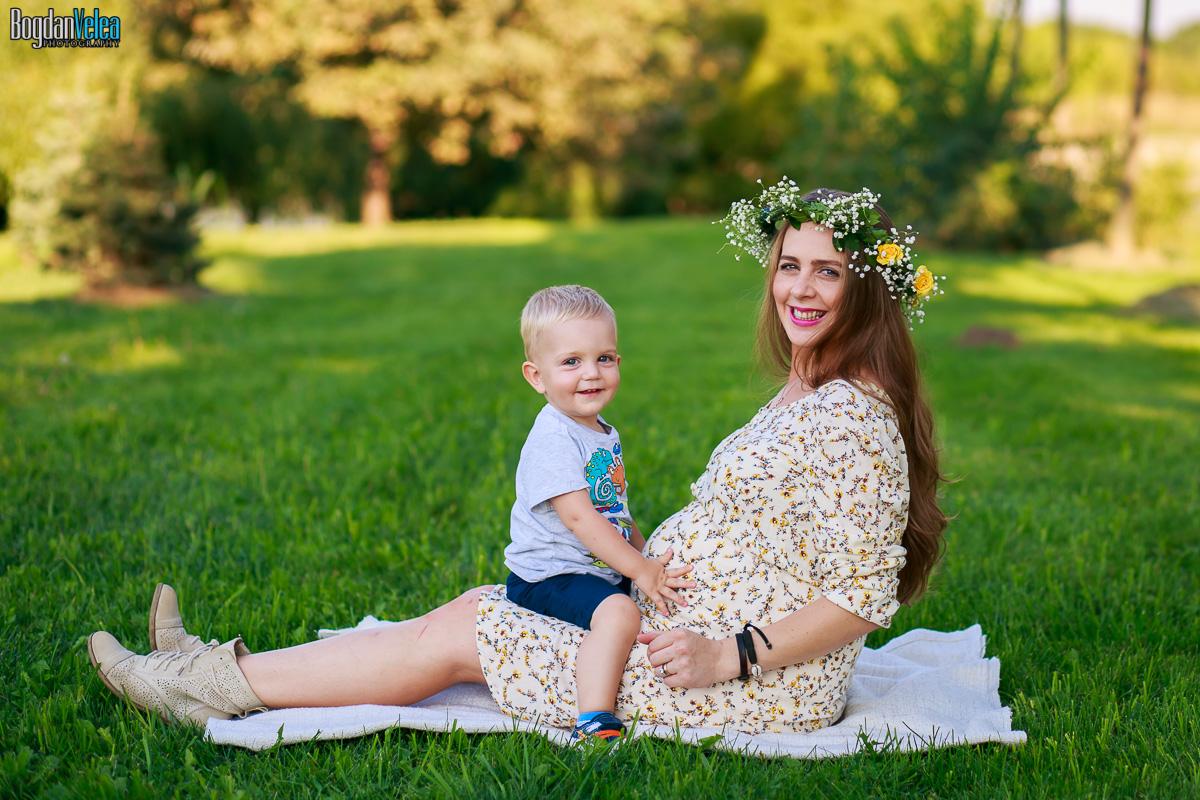 Sedinta-foto-gravida-gravide-Petronela-07