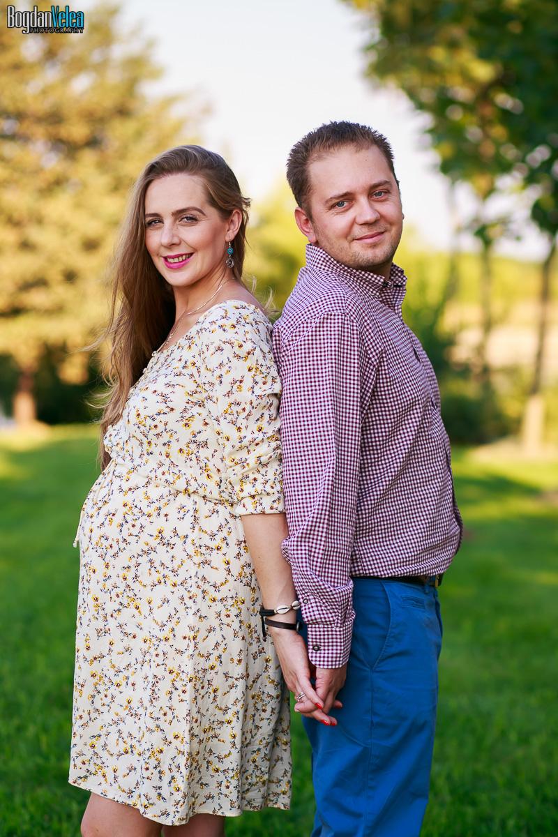 Sedinta-foto-gravida-gravide-Petronela-13
