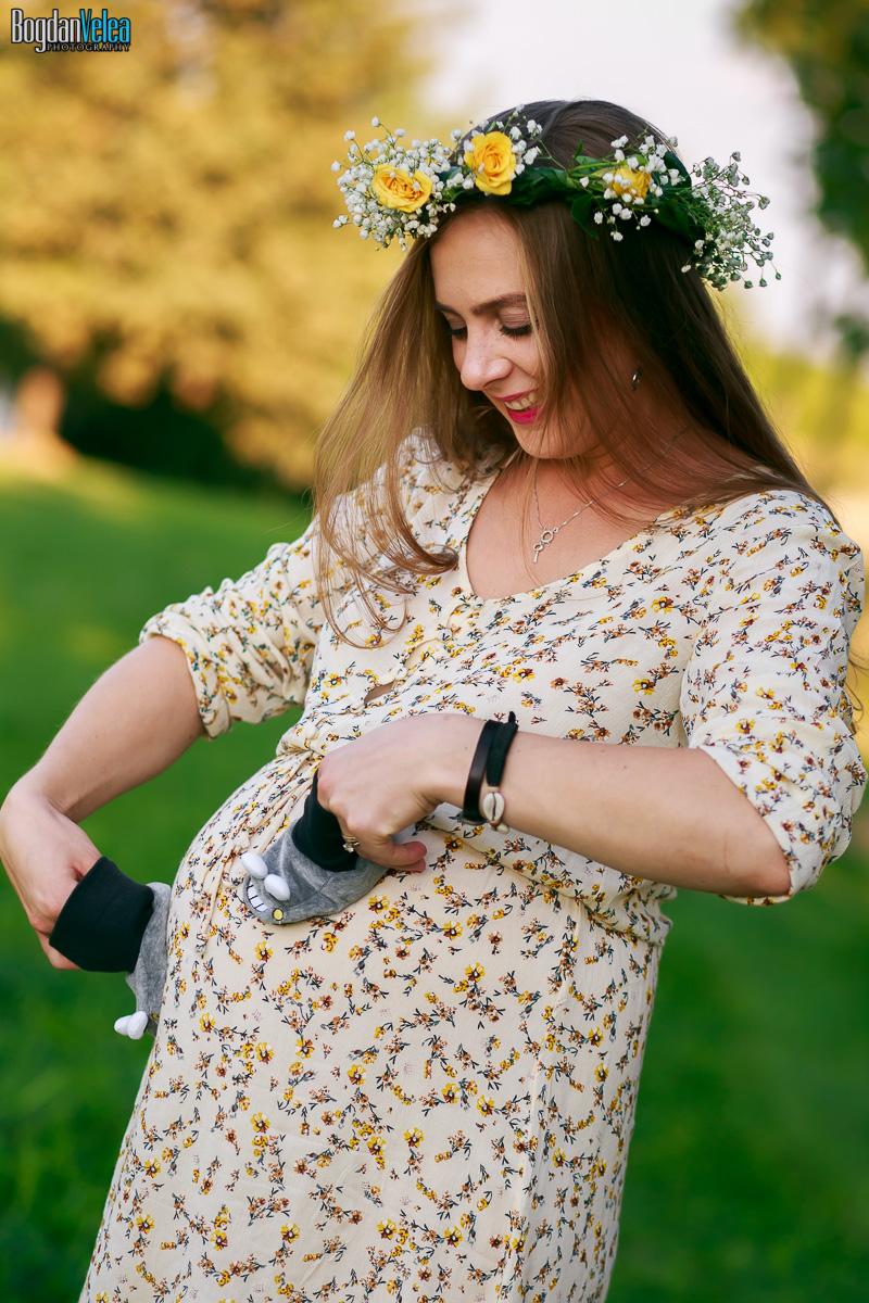 Sedinta-foto-gravida-gravide-Petronela-20