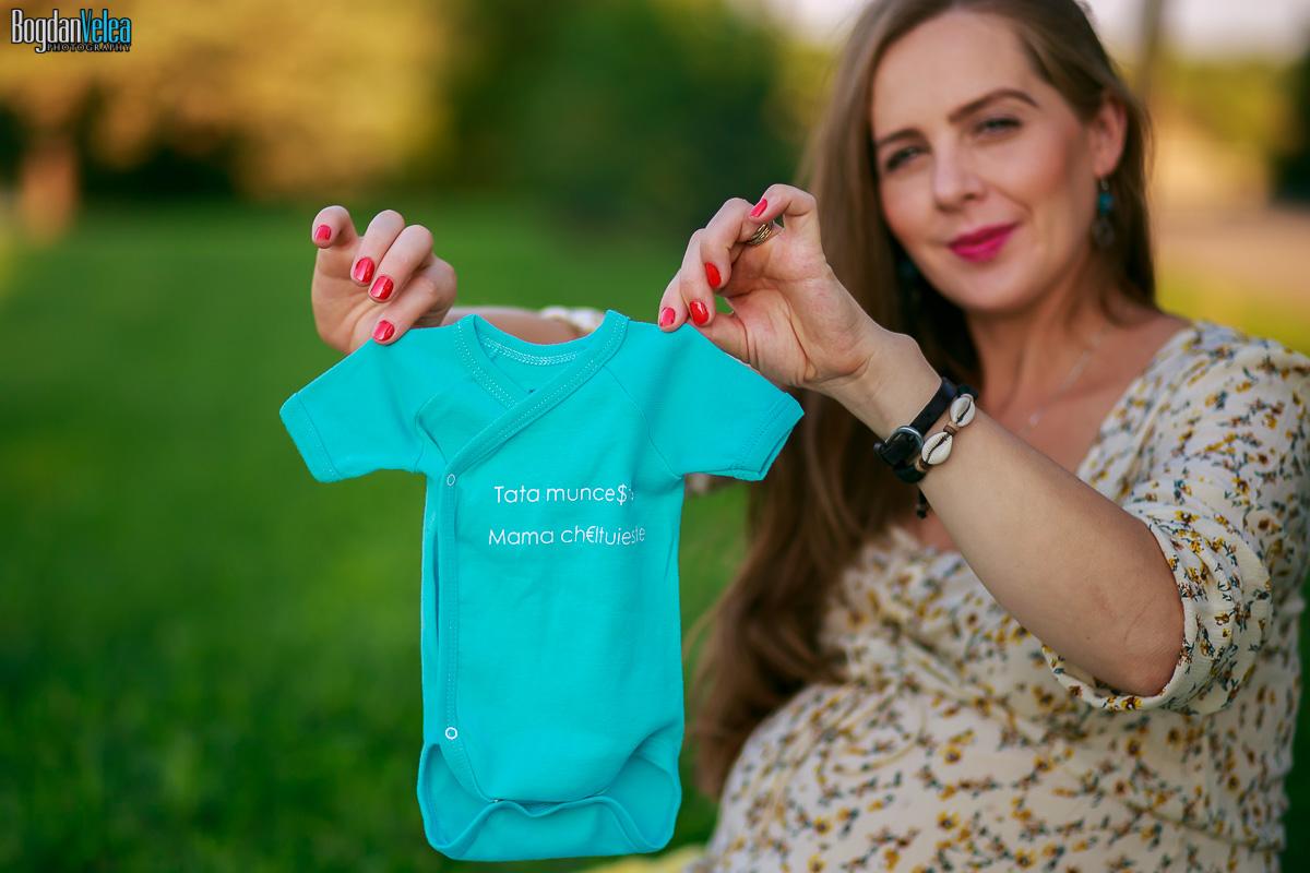 Sedinta-foto-gravida-gravide-Petronela-24