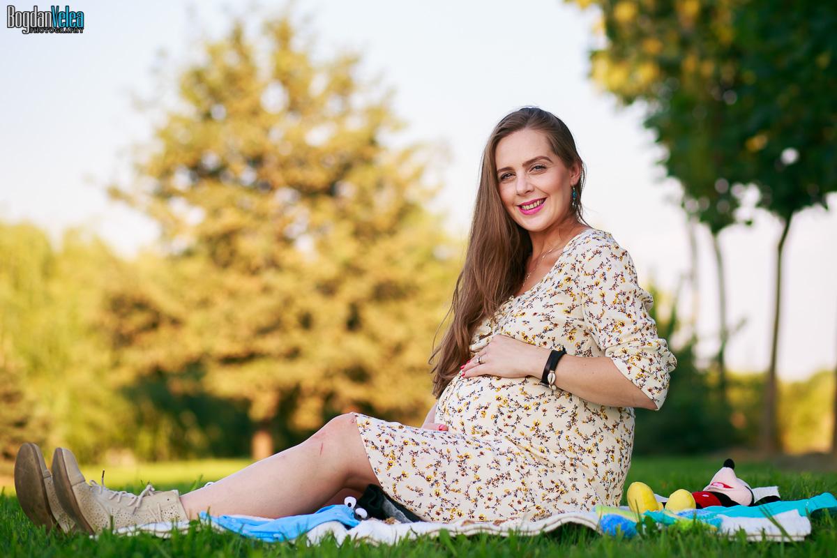 Sedinta-foto-gravida-gravide-Petronela-26
