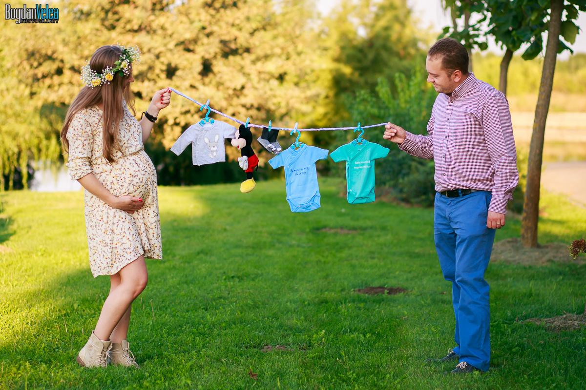 Sedinta-foto-gravida-gravide-Petronela-27