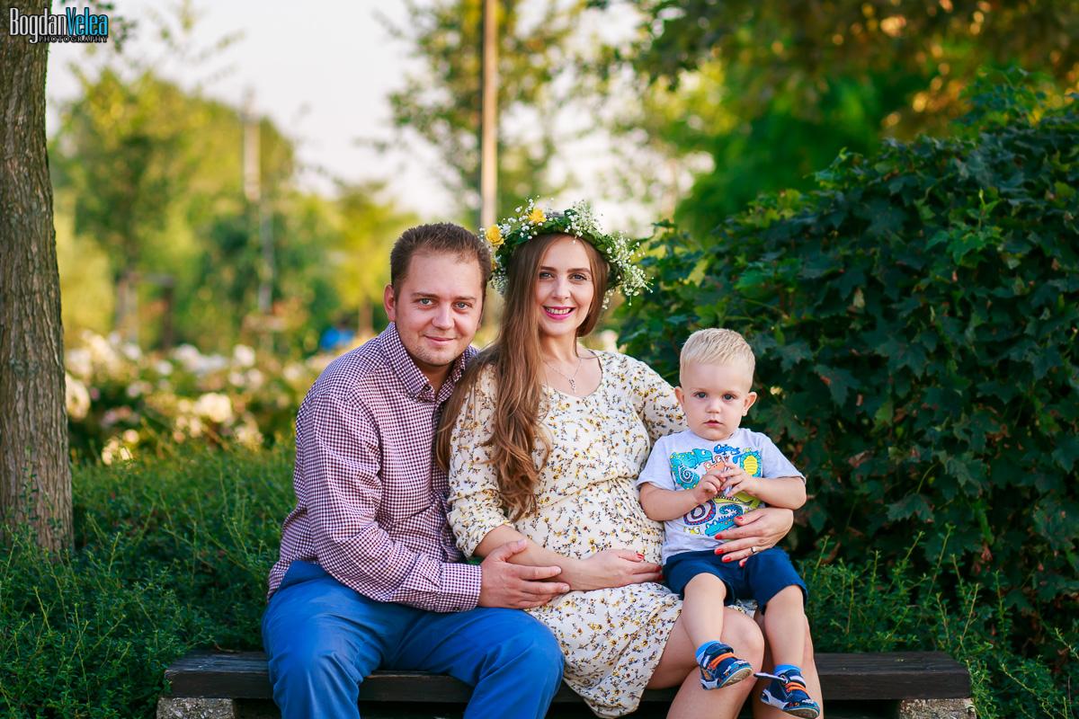 Sedinta-foto-gravida-gravide-Petronela-38