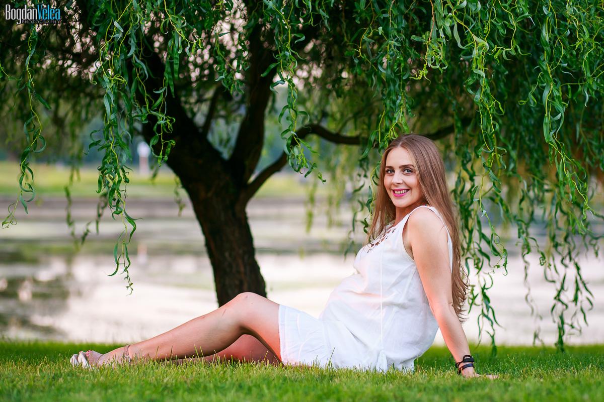 Sedinta-foto-gravida-gravide-Petronela-39