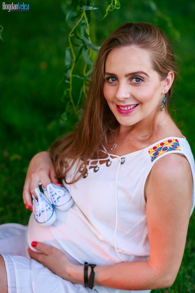 Sedinta-foto-gravida-gravide-Petronela-41