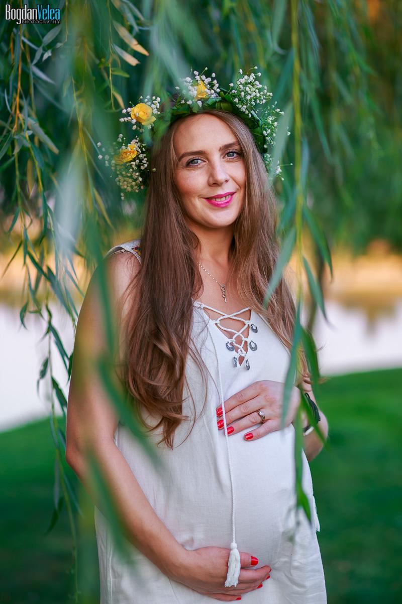 Sedinta-foto-gravida-gravide-Petronela-43