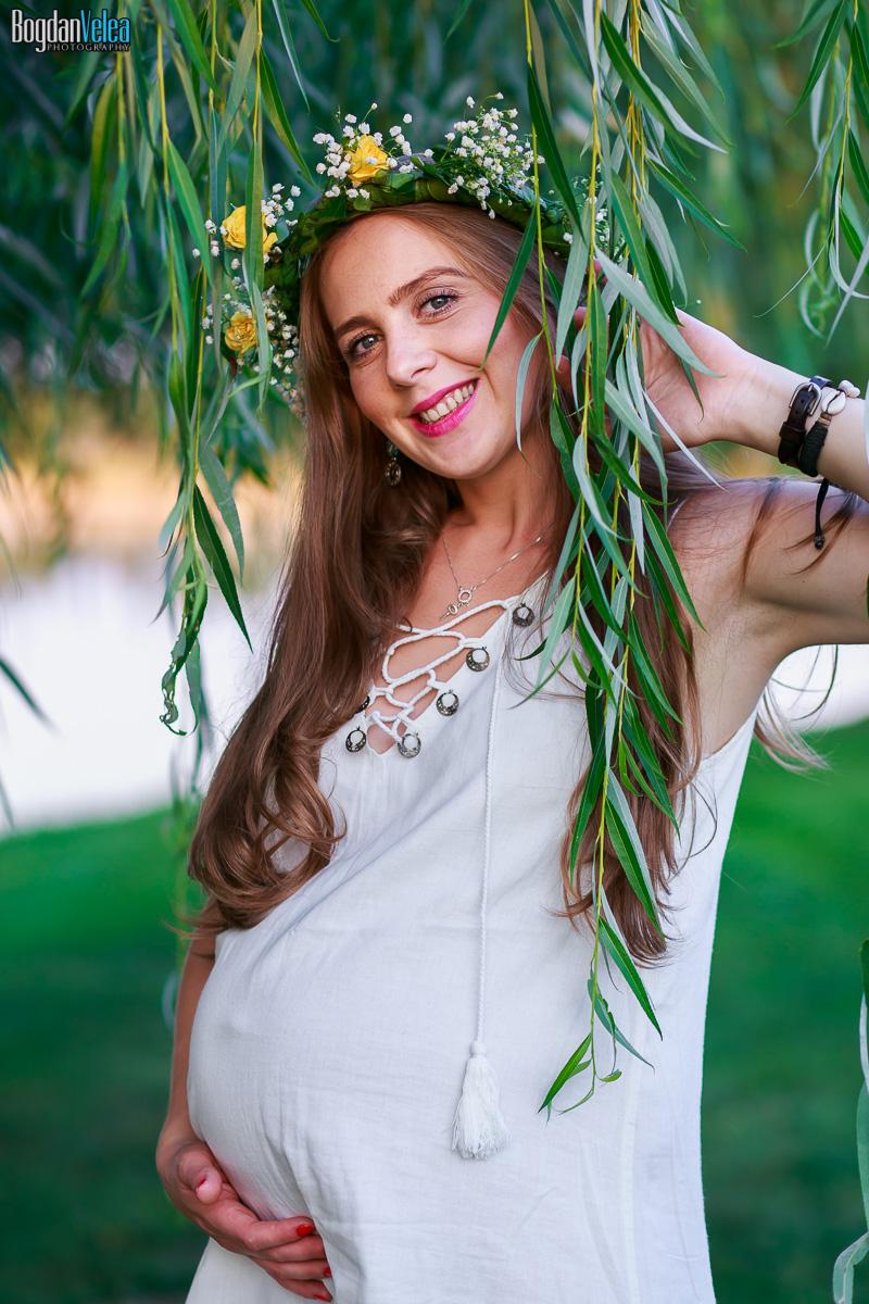 Sedinta-foto-gravida-gravide-Petronela-45