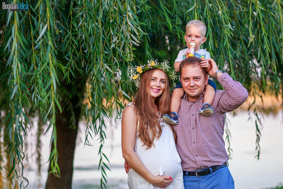Sedinta-foto-gravida-gravide-Petronela-51