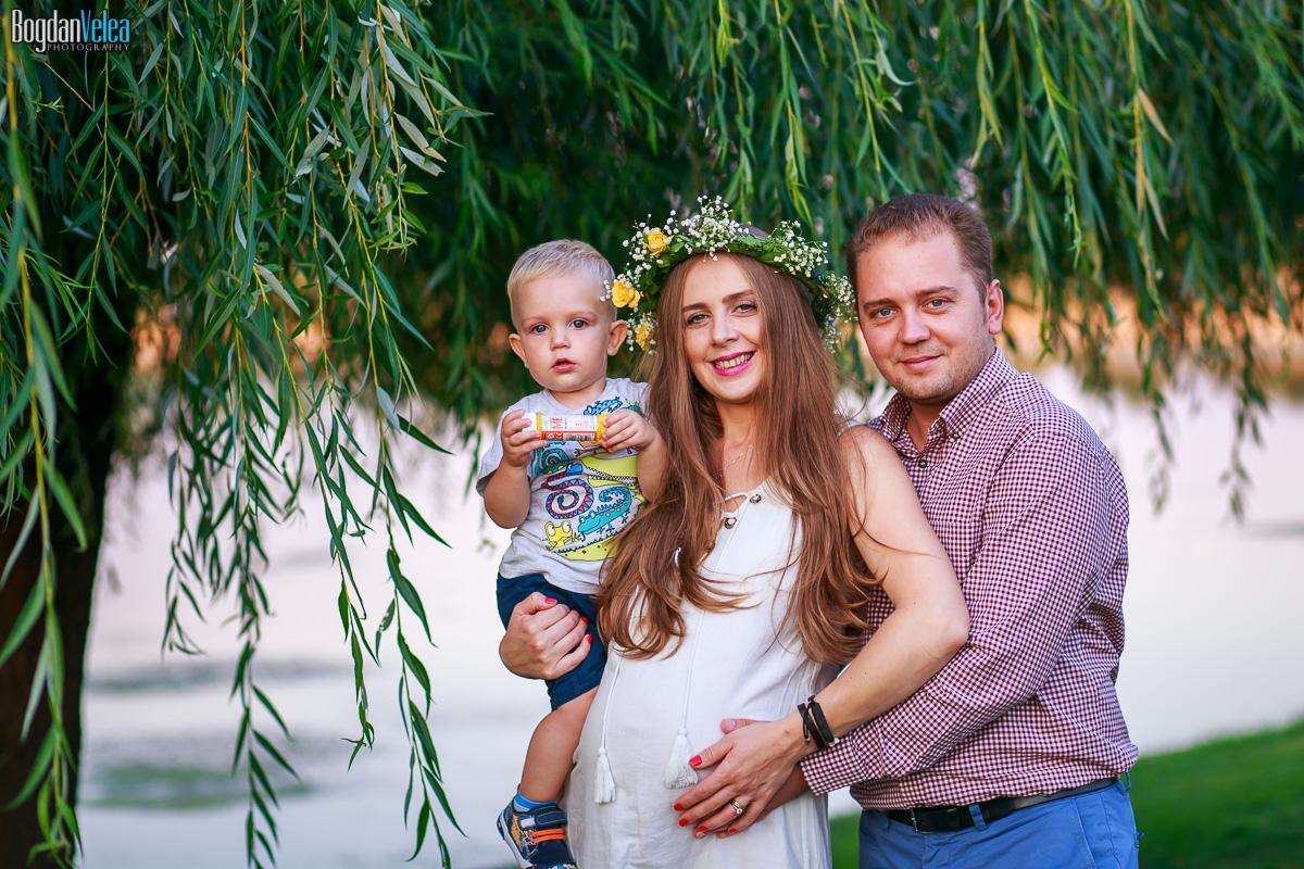 Sedinta-foto-gravida-gravide-Petronela-52