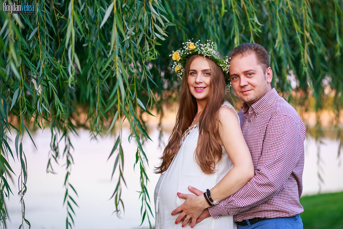 Sedinta-foto-gravida-gravide-Petronela-55