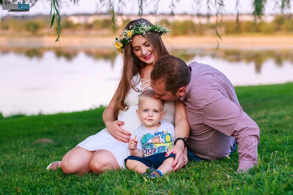 Sedinta-foto-gravida-gravide-Petronela-59