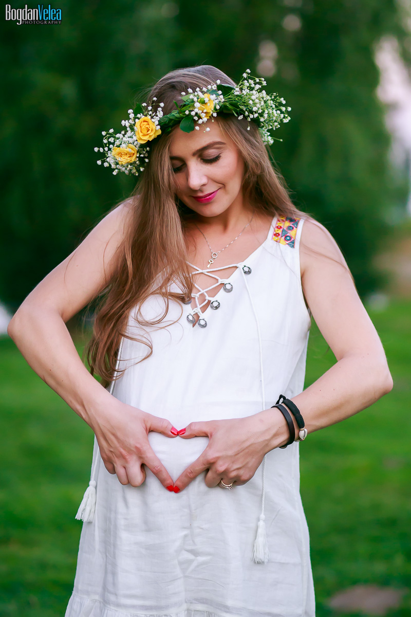 Sedinta-foto-gravida-gravide-Petronela-60