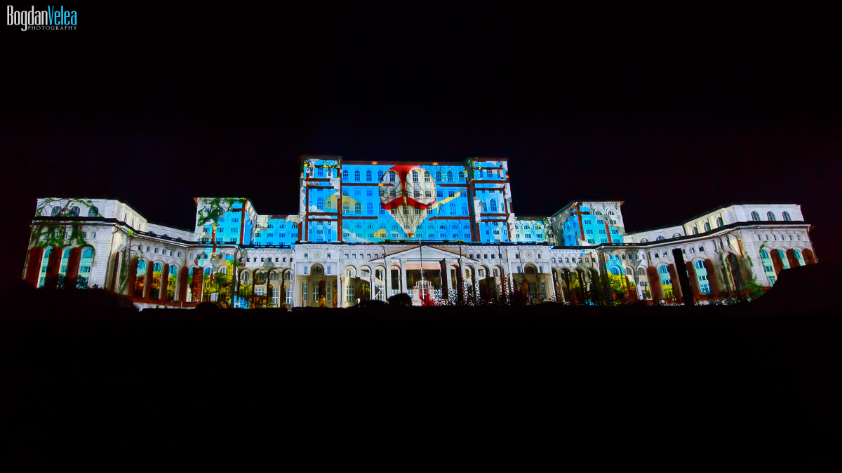 imapp-bucharest-2016-video-mapping-palatul-parlamentului-001