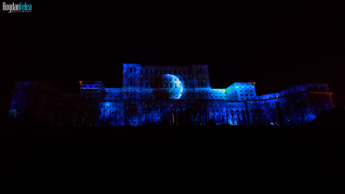 imapp-bucharest-2016-video-mapping-palatul-parlamentului-005