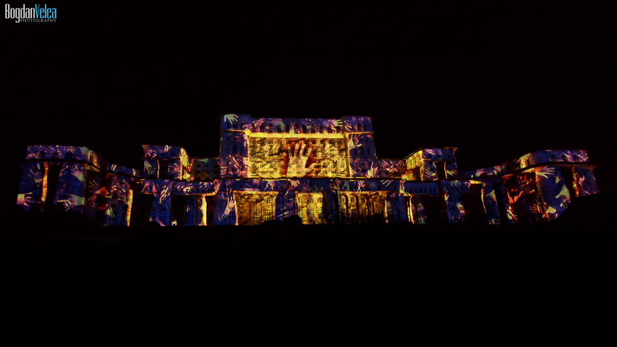 imapp-bucharest-2016-video-mapping-palatul-parlamentului-007