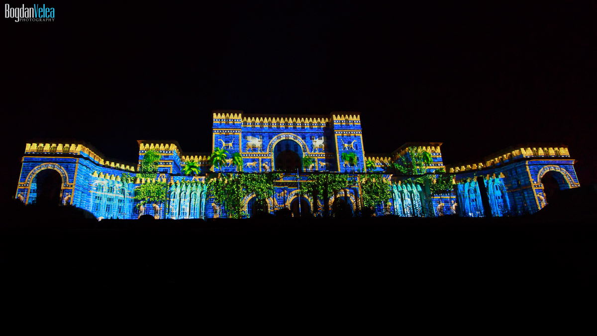 imapp-bucharest-2016-video-mapping-palatul-parlamentului-008