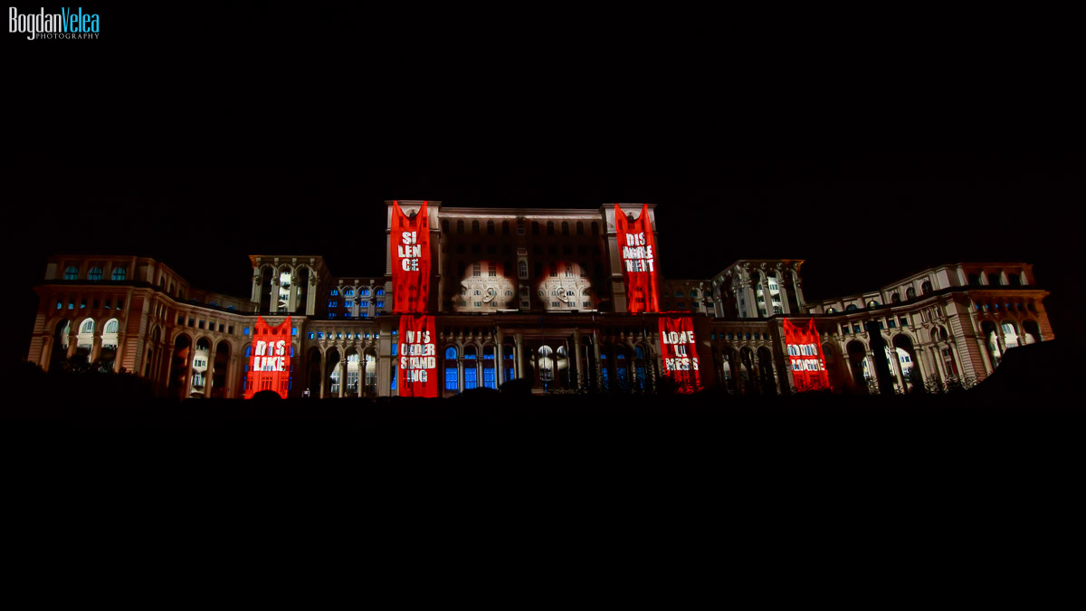 imapp-bucharest-2016-video-mapping-palatul-parlamentului-013