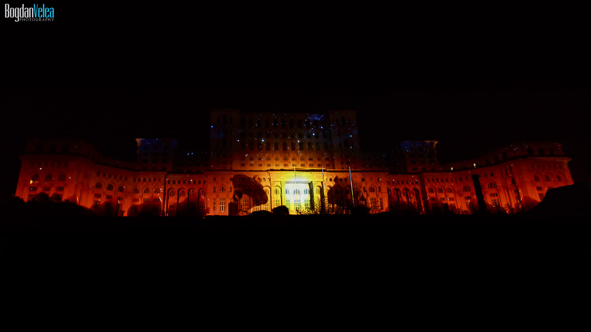 imapp-bucharest-2016-video-mapping-palatul-parlamentului-016