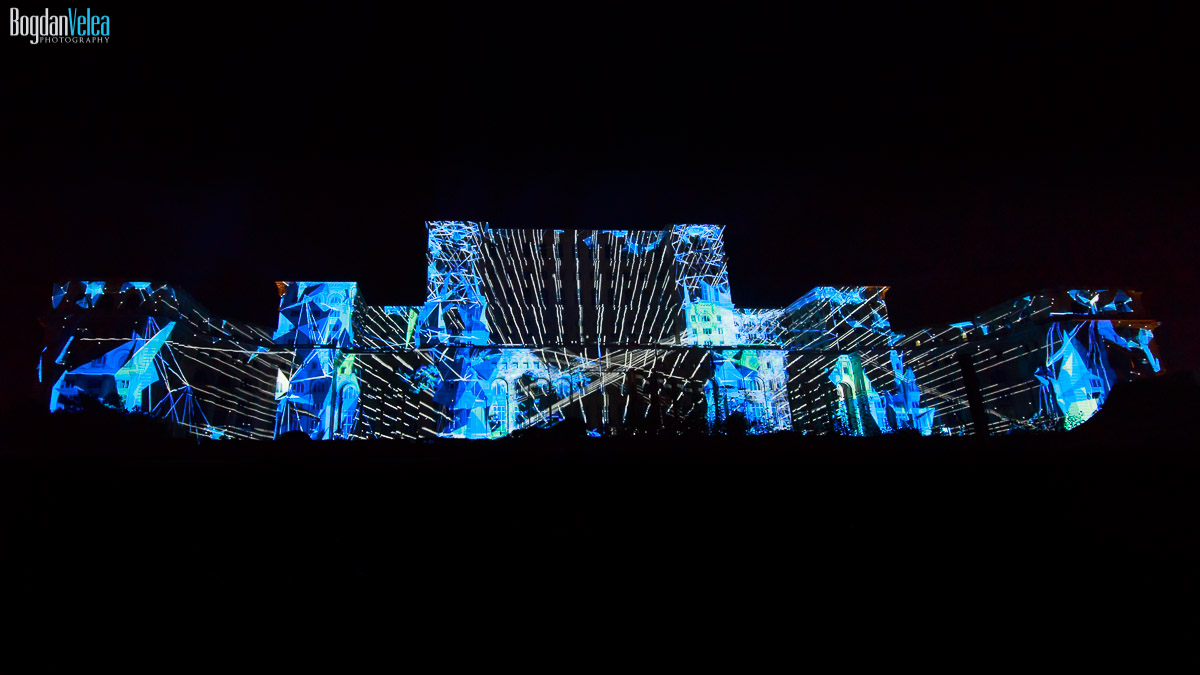imapp-bucharest-2016-video-mapping-palatul-parlamentului-027