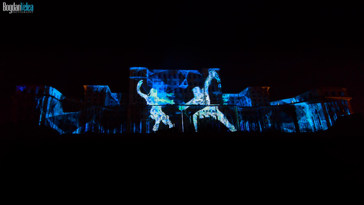 imapp-bucharest-2016-video-mapping-palatul-parlamentului-029