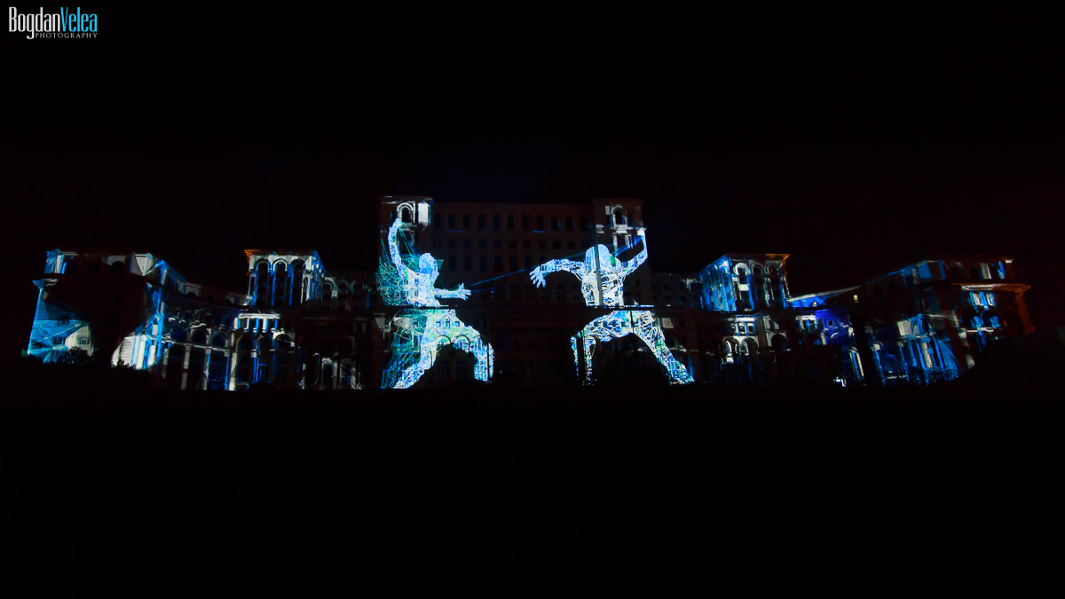 imapp-bucharest-2016-video-mapping-palatul-parlamentului-030