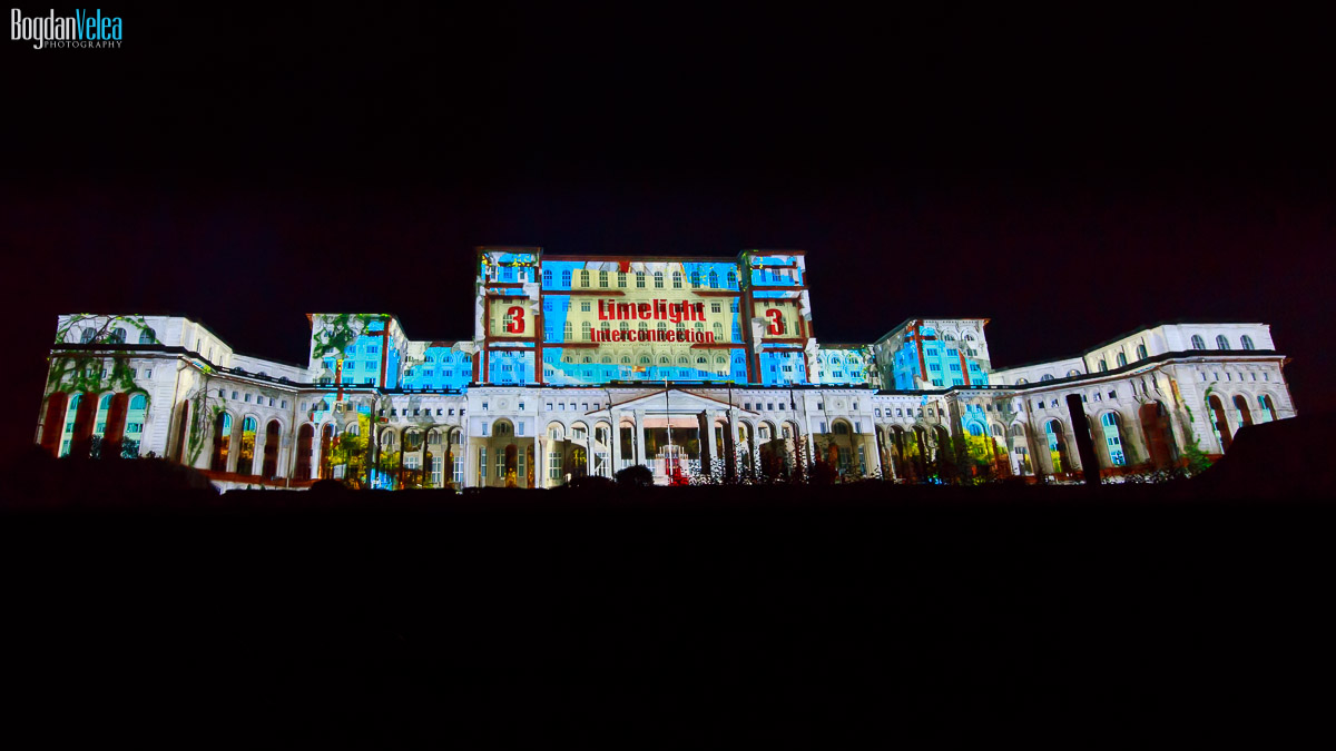 imapp-bucharest-2016-video-mapping-palatul-parlamentului-033
