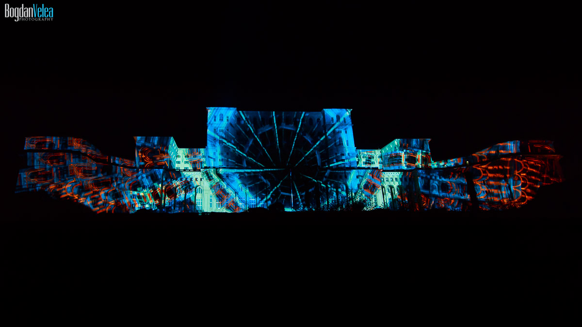imapp-bucharest-2016-video-mapping-palatul-parlamentului-037