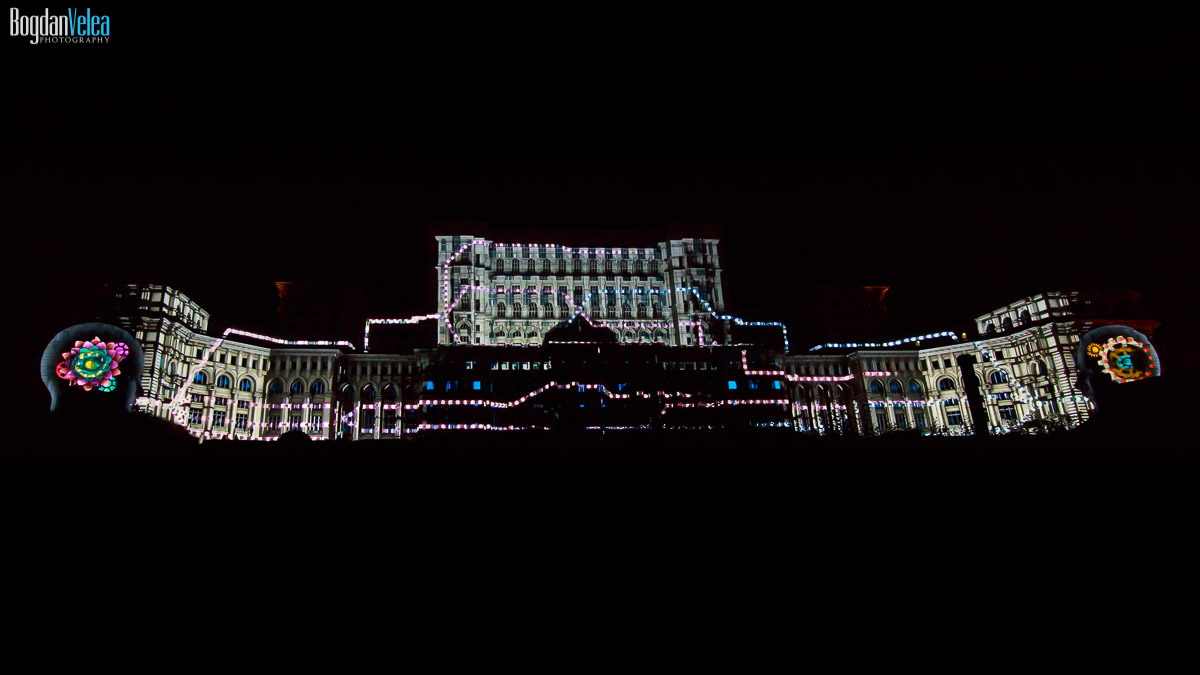 imapp-bucharest-2016-video-mapping-palatul-parlamentului-044