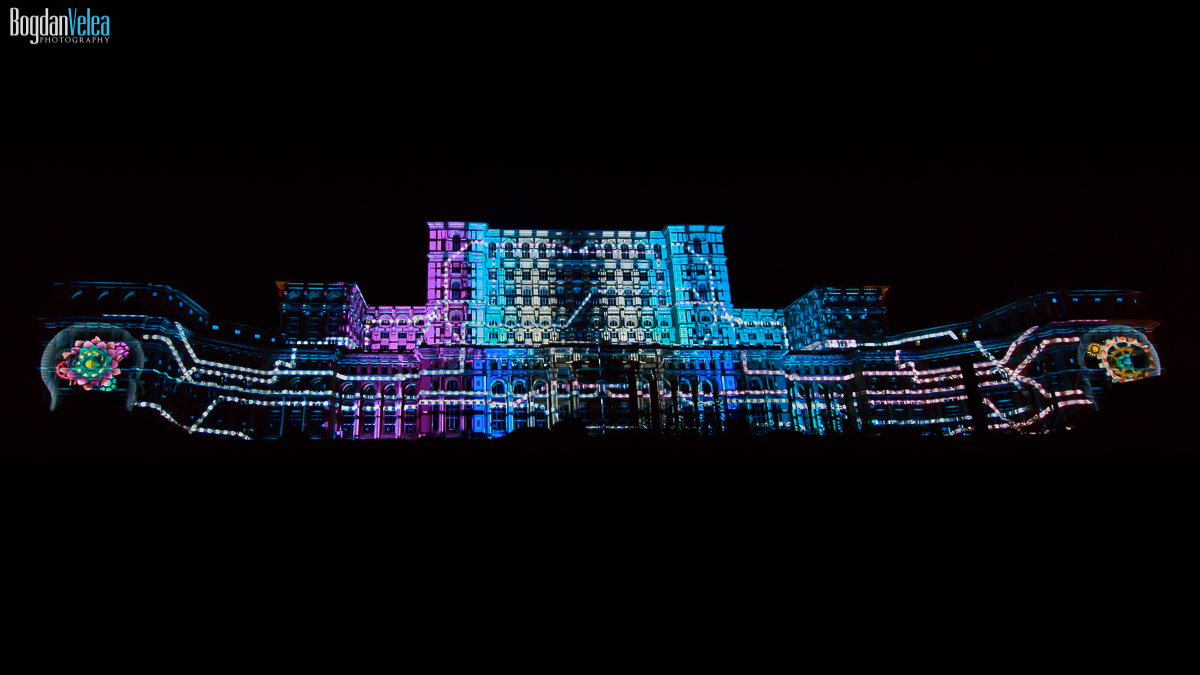 imapp-bucharest-2016-video-mapping-palatul-parlamentului-045