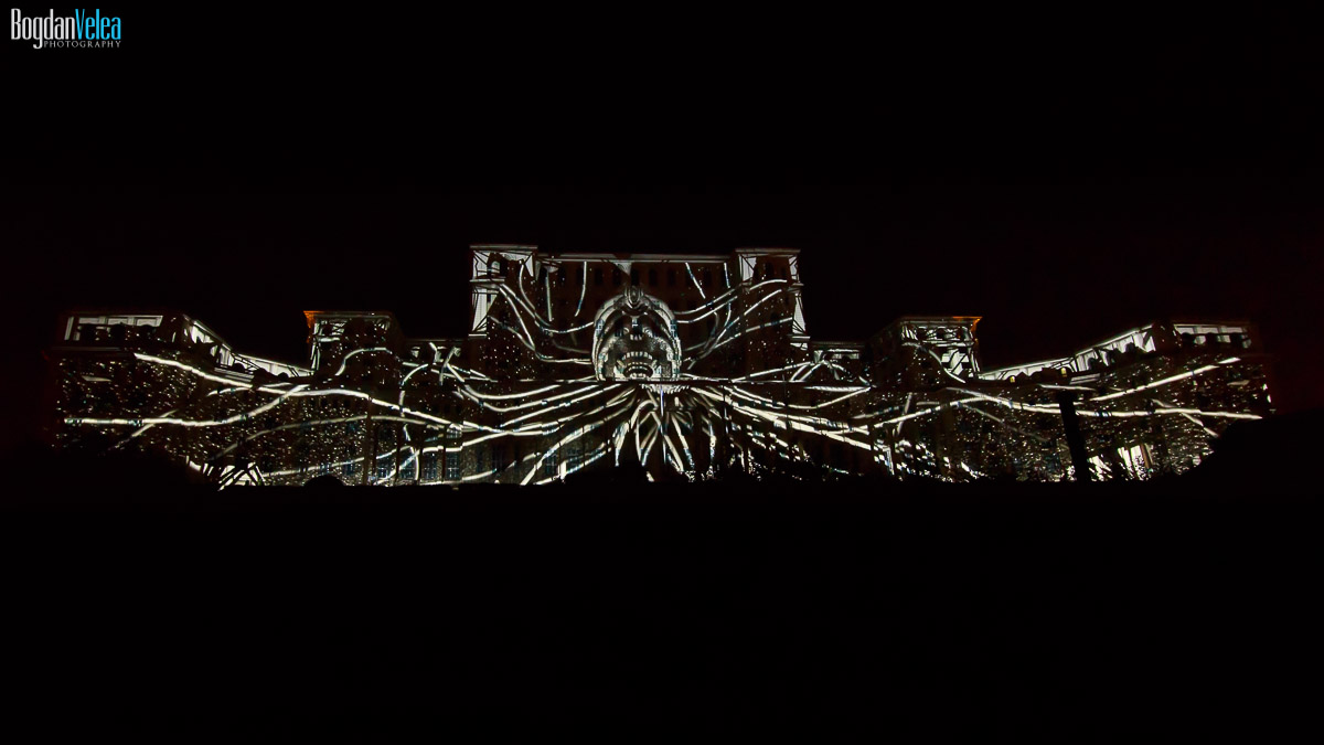 imapp-bucharest-2016-video-mapping-palatul-parlamentului-059